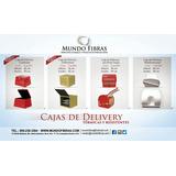 Cajas Delivery