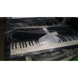 Pianos Electricos De 5 Octavas