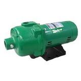 Reparacion De Bombas De Agua A Domicilio 8298782557