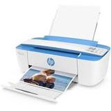 Impresora Hp Deskjet Ink Advantage 3775 - All In One Printer