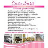 Casa Sarit