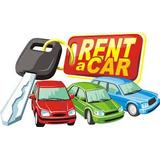 Gabriel Rent A Car, Coche, Autos, Jeepetas, Santiago Jeep Rd