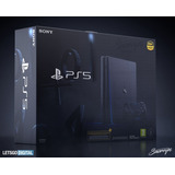 Brand New Playstation 5