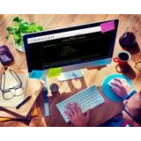 Software De Gestión Financiera, Sgf-a4 (sertec)