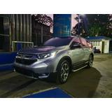Honda Crv Exl Americana