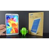 Tablet Samsung Galaxy Tab 4 16gb
