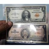 Peso Dominicano Antiguo