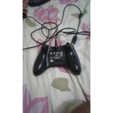 Control De Xbox 360 Sin O Con Tapa