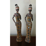 Muñecas Decorativas