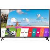 Tv Smart Lg 43 Pulgadas