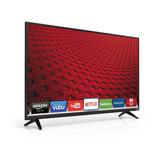 Smart Tv Vizio 48'
