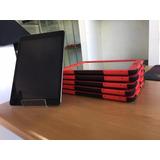 Tablet iPad Air A1474 2014