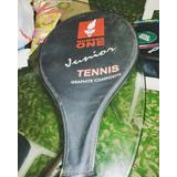 Forro Raqueta De Tenis
