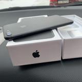 iPhone 7 Plus Oferta Motivo A Mama