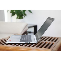 Laptop Dell Pantalla Touch / Quad-core I7 -8550u / 12gb Ddr4