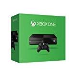 Xbox One 500 Gb Console - Black $14,999