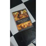 Película De Kingdom Of Heaven 1 Y 2