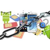Desbloqueo Samsung S7,s8 J3 ,j7, Prime, T-mobile, Sprint