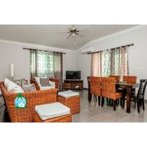 Whitesands Punta Cana 3 Bedroom Cozy Apartment