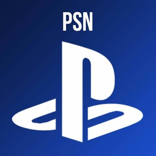 Tarjeta Playstation 50 Usd$ Ps4 Ps3 Fortnite Somos Tienda
