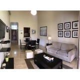 Cocotal Apartment  Fully Furnished 2 Bedrooms / 2 Bathrooms Vista Al Campo