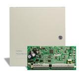 Instalacion De Sistemas De Seguridad Electronica (cctv,alarm