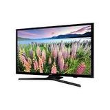 Samsung De 40 Pulgadas De Smart Tv Led Serie 5