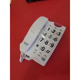 Telefon O Residencial
