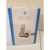 Telefonos Rescidencial Inalambrico At&t Digital