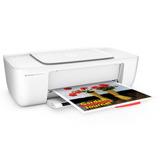 Impresora Hp 1115 Calidad Fotografica
