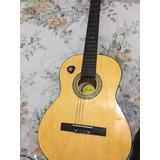 Guitarra Acústica Bestler
