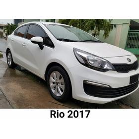 Auto Rent A Car, Mega Oferta! Santo Domingo