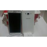 Samsung J7. 4glte.  13mp Desbloqueada