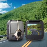 Camara Para Vehículo Polaroid Pd-e53h 1080p Hd