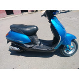 Pasola Honda Azur