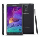 Samsung Galaxy Note 4, 32gb (totalmente Nuevo), Desbloq.