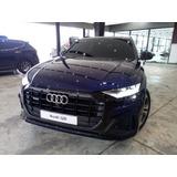 El Ultimo Audi Q8 2020, Lo Tenemos, Alquiler!