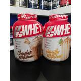 Ps Whey 5 Lb Pure Whey Protein 68 Servicio