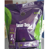 Paquete De Iaso Tea Instantaneo