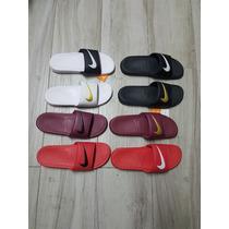 Chancletas Nike  Originales // Sandalias Nike Originales !