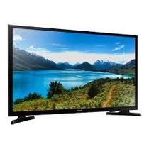 Samsung Smart Tv De 32