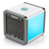 Ventilador Aire Frio Aire Portatil Personal / Soy Tienda