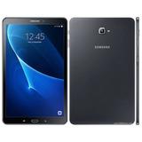 Tablet Samsung Galaxy Tab A 10.1 Pulgada Sm-t580 Tableta 4 E