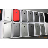 Iphone 6 Normal 64 Gb Todos Lo Colores