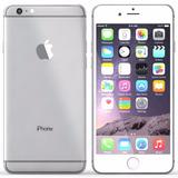 Apple Iphone 6 Normal Totalmente Nuevos (liberados)