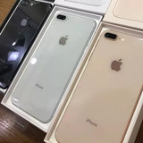 iPhone 8 Plus 256 Gb Nuevo