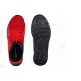 Zapatillas De Deporte De Moda Para Hombre