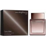 Perfume Euphoria  By Calvin Klein Hombre