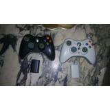 Controlrs De Xbox 360