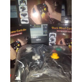 Controles Para Game Cube Wii Switch